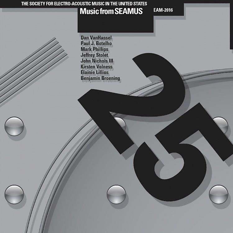 seamus25